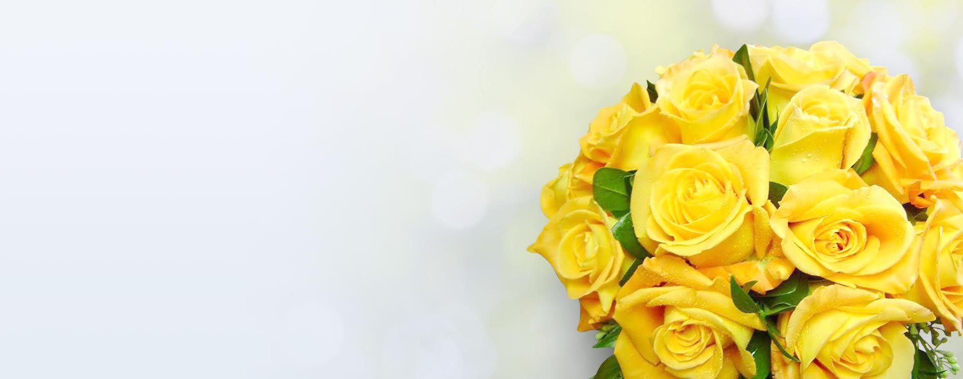 Master florist since 1986